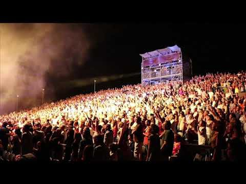 Cap Roig Festival