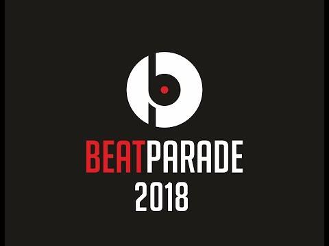 Beatparade