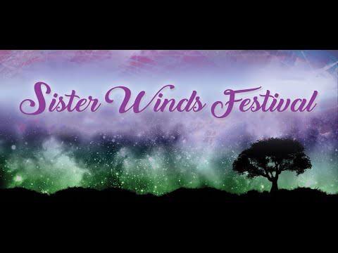 Sister Winds Festival
