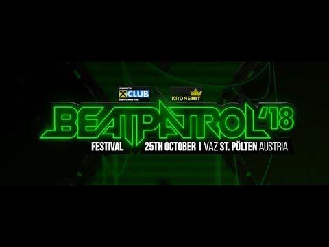 Beatpatrol Festival