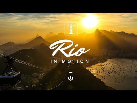 Ultra Music Brasil