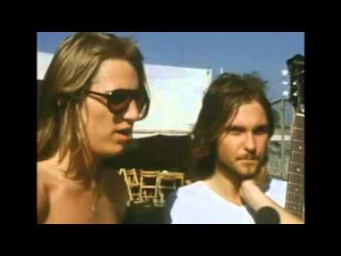 Mantorp Festival 1970