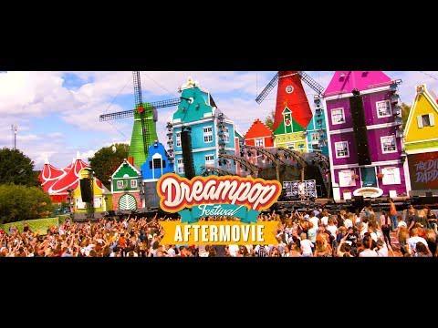 Dreampop Festival